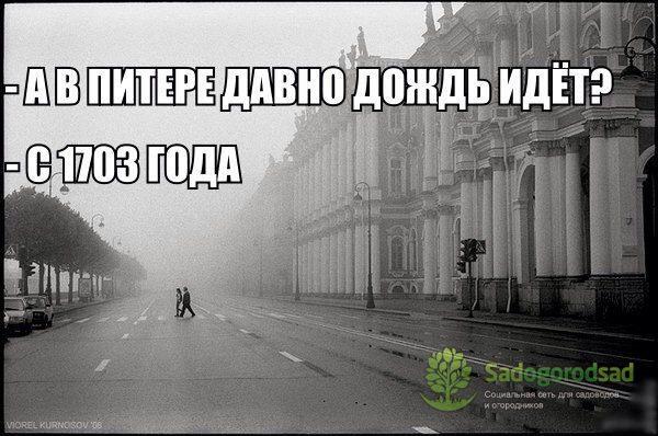 20160401094513612
