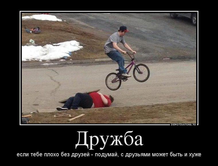 35523537_druzhba