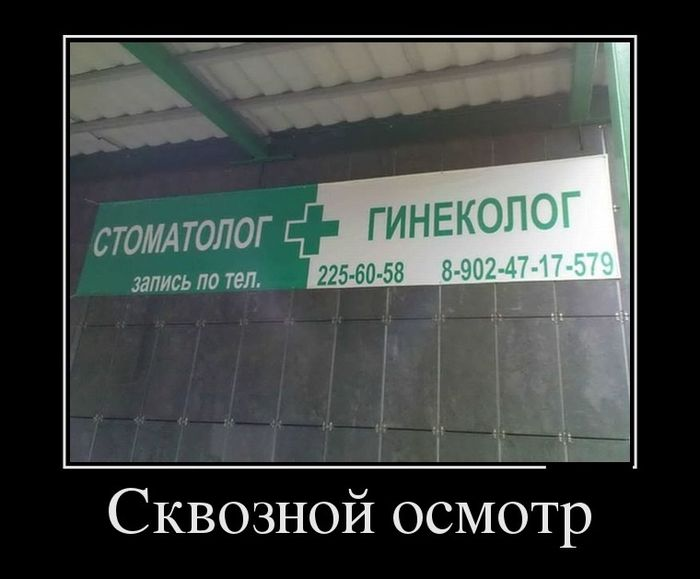 96153230_2697749_16