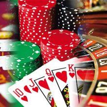 Обзор сайта http://cazino.777gmslot.com/igrovye-avtomaty/