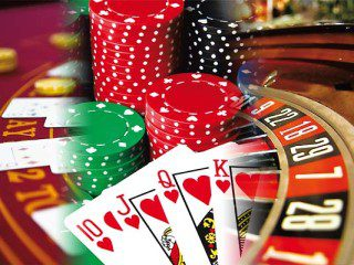 canadian-online-casino-2-1