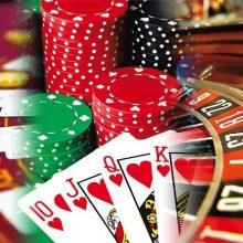 Обзор сайта http://www.vulkanvegas-casino.com/
