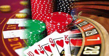 casinogambling-600x400[1]