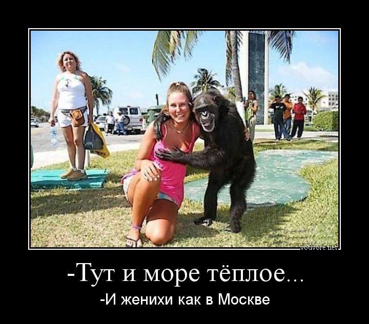 porno-onlayn-marsella-i-ee-razboltannie-diri-russkoe