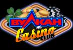 vulkan club