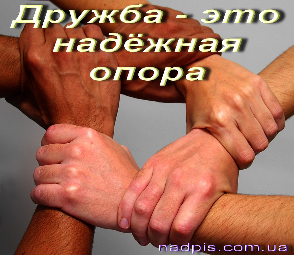 httpnadpis.com_.uadruzhba-eto-opora