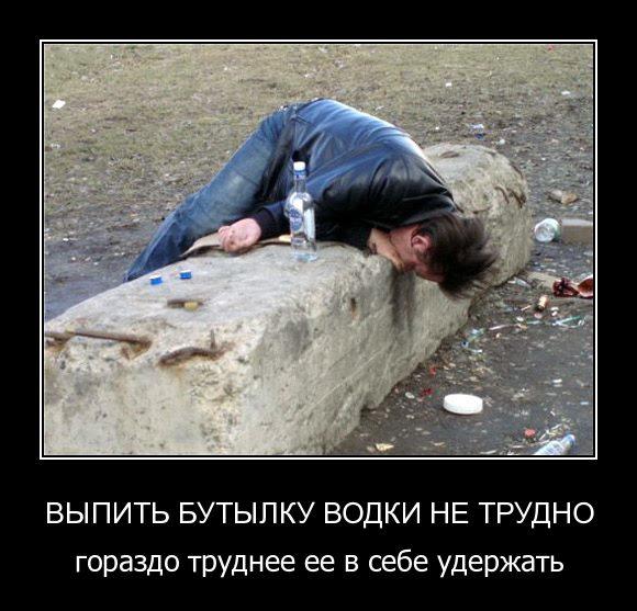 ogoom.com_1307278921_demotivator_pak_nomer40_34_bender777post