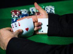 Обзор сайта http://pokerdompro.com/