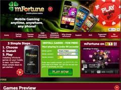 promo-aktsii-v-kazino