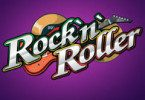 rock-n-roller1