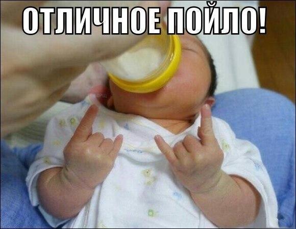 smeshnie_kartinki_14295052721