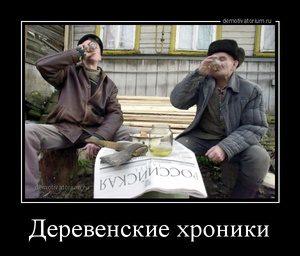tmb_demotivatorium_ru_derevenskie_hroniki_118339