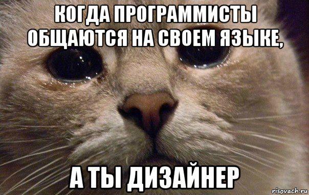 v-mire-grustit-odin-kotik_87479950_orig_