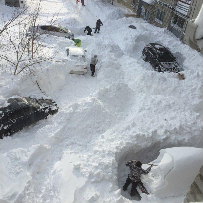 vladivostok-winter-001