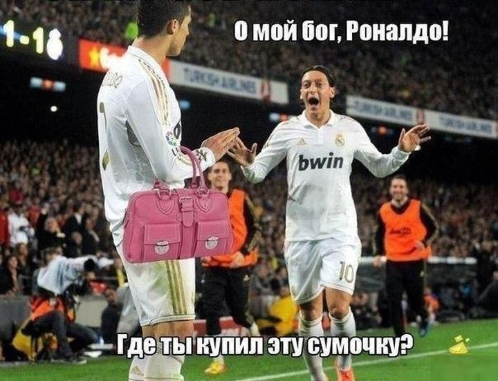 _zr1udmo9ry