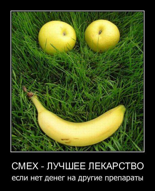 1364631967_prikoly-na-1-aprelya-25