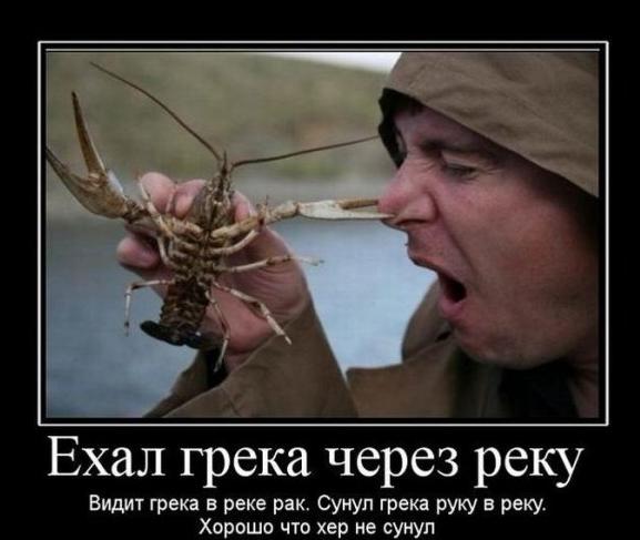 1471329038_demotivatory-pro-rybalku-5