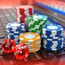 Сделайте паузу насладитесь вкусом игры в казино онлайн