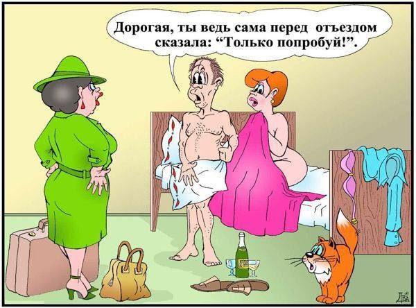 СМЕШНЫЕ-КАРТИНКИ_88-600x444