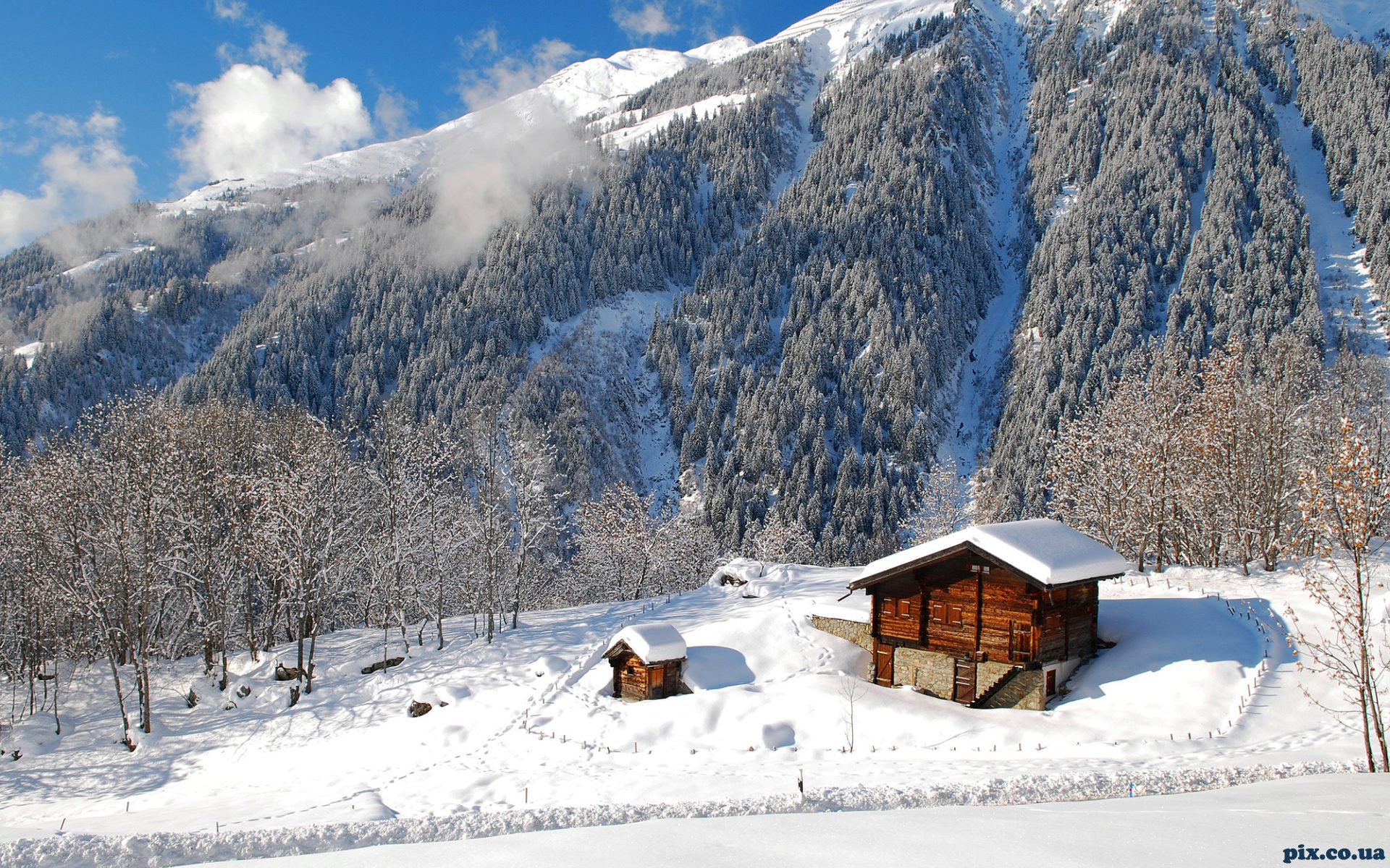 Winter_in_the_mountains