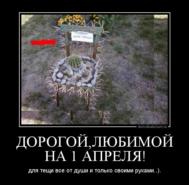 demotivatorium_ru_dorogojlubimoj_na_1_aprelja_44113