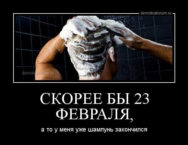 demotivatorium_ru_skoree_bi_23_fevralja_37162