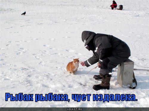 rybak_1290274813