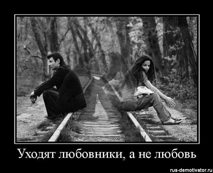 sgpjrv1lvv