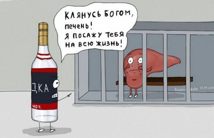 Картинки по запросу смешные картинки про водку
