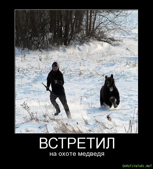 приколы про охотников картинки