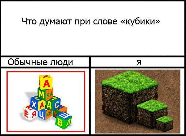 игры зомби игра 5