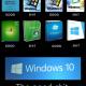 Прикольные картинки про Windows (25 фото)