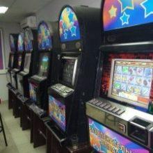 Особенности игрового автомата Dragon Dance