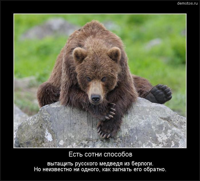Форум Украины и России  политика и экономика