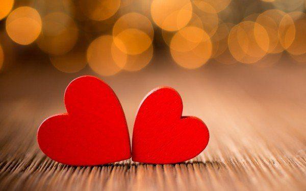 фото картинки про любовь