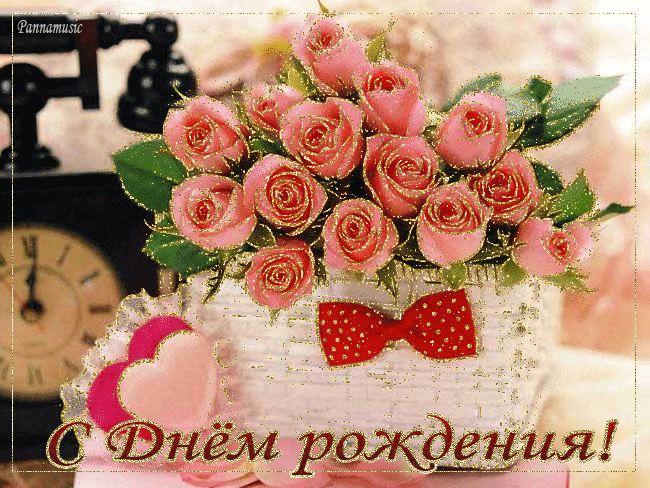 http://bipbap.ru/wp-content/uploads/2017/04/6ef9a9d49a65441dac5e217311fd4f93.jpg