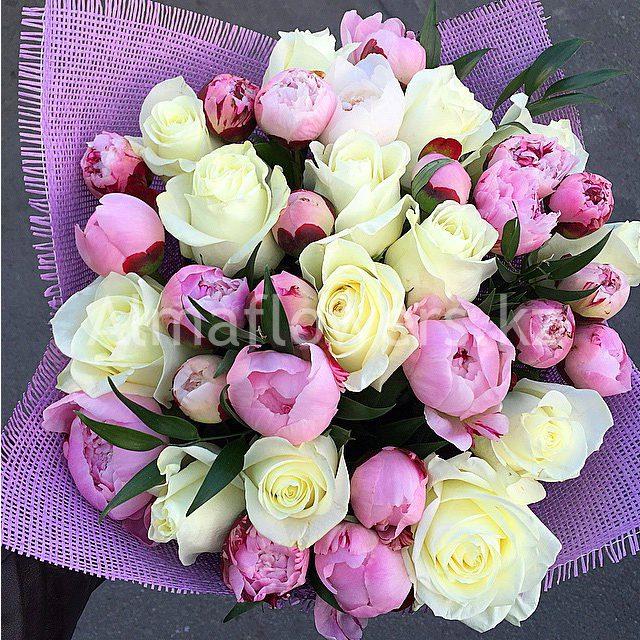 Роза  язык цветов Символическое значение розы Floretsru