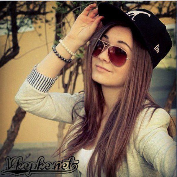 Фото девушек с красивыми губами фото