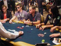 Как оставаться спокойным в казино не смотря ни на что