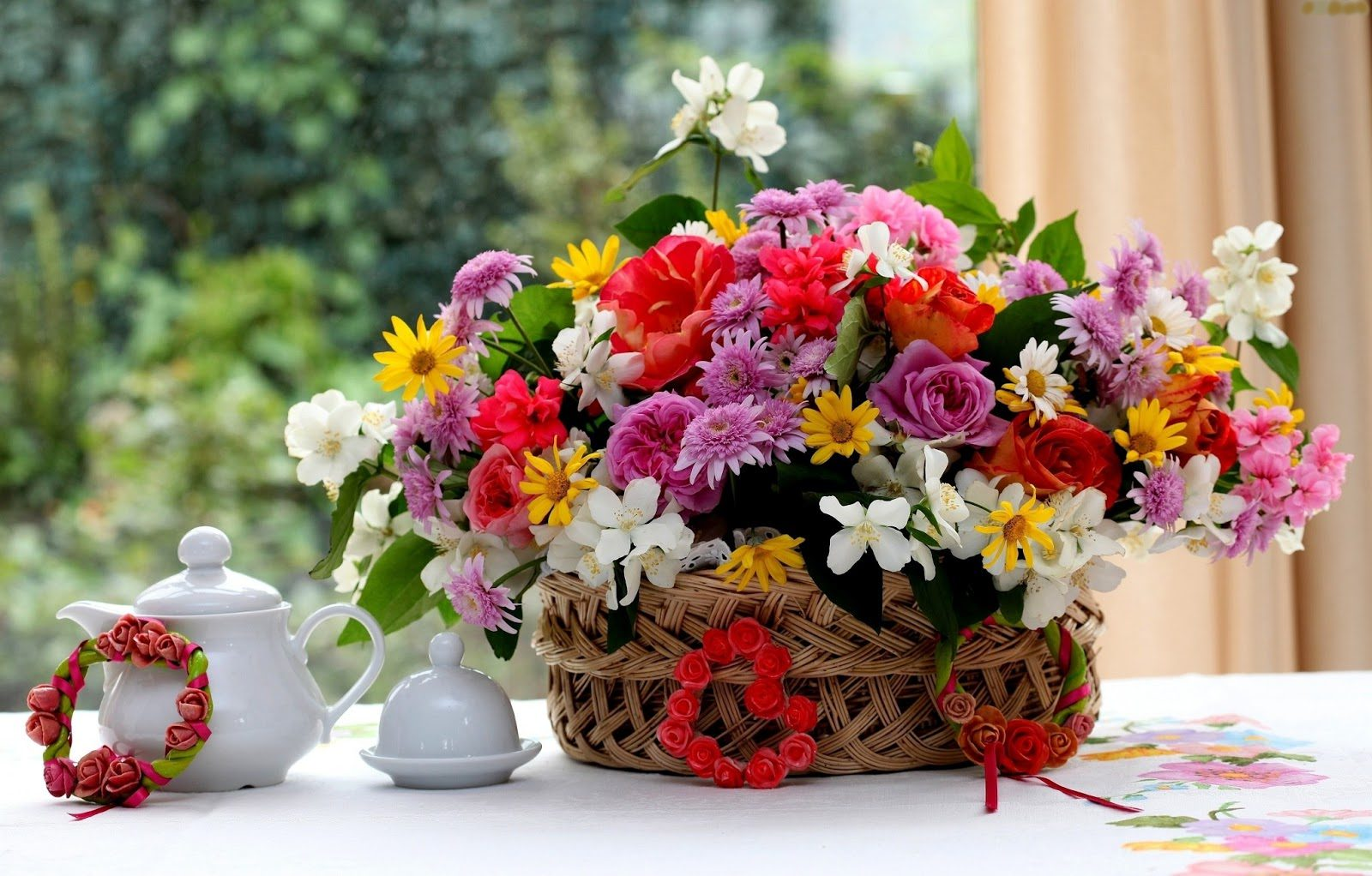 buketi-cvetov-10.jpg