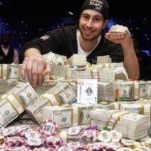 Руководство к действию по возобновлению спокойствия в казино