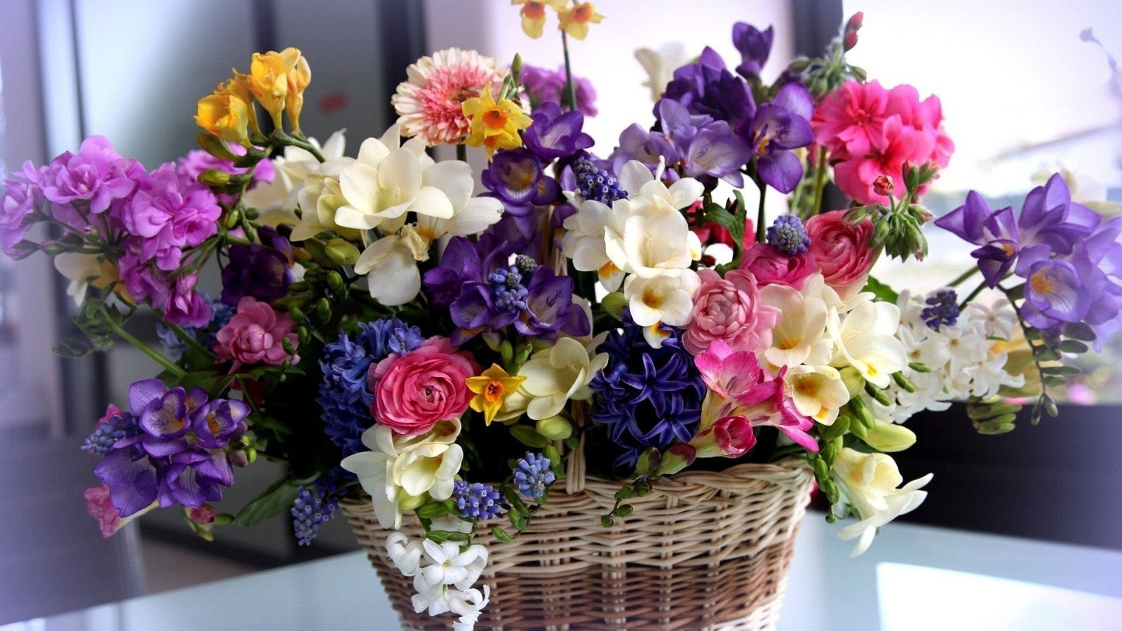 http://bipbap.ru/wp-content/uploads/2017/04/flowers_01.jpg