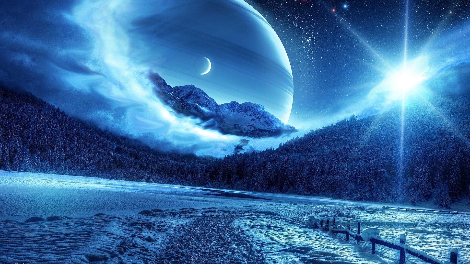 Луна в гороскопе рождения  Положение Луны в момент