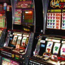 Как соблюдать спокойствие в казино