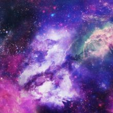 Красивые картинки космоса (36 фото)