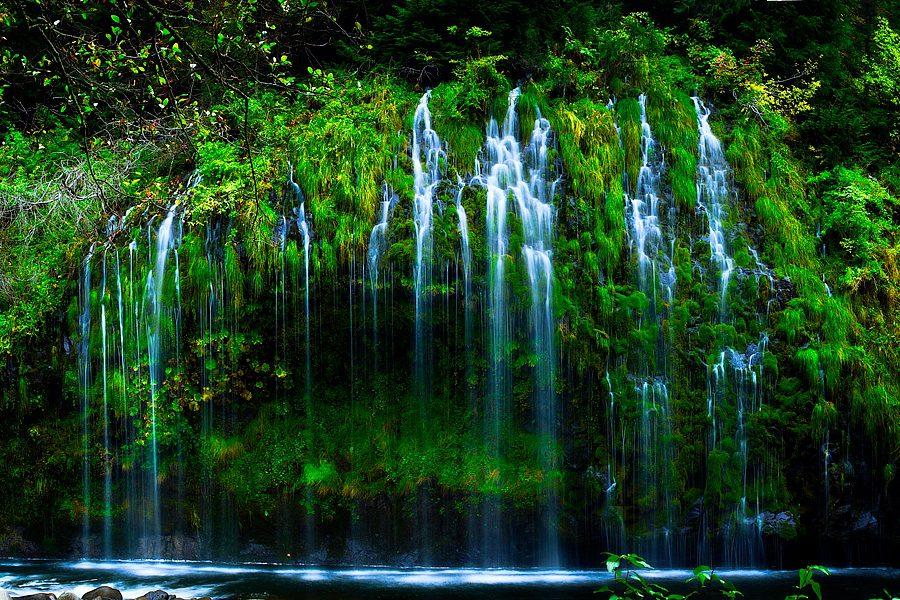 Очень красивые картинки скачать 37 фото  Прикольные
