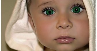 Картинки красивые глаза (37 фото)