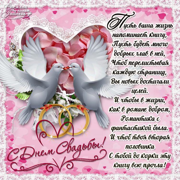 Ссылка на открытку с днём рождения женщине