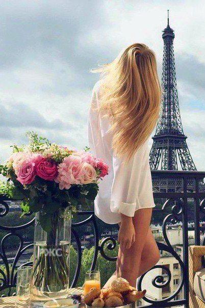 фотографии красивых девушек блондинок на аву аматорские