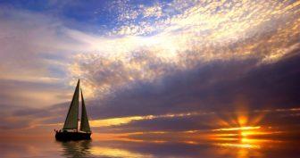 Картинки красивые море (36 фото)